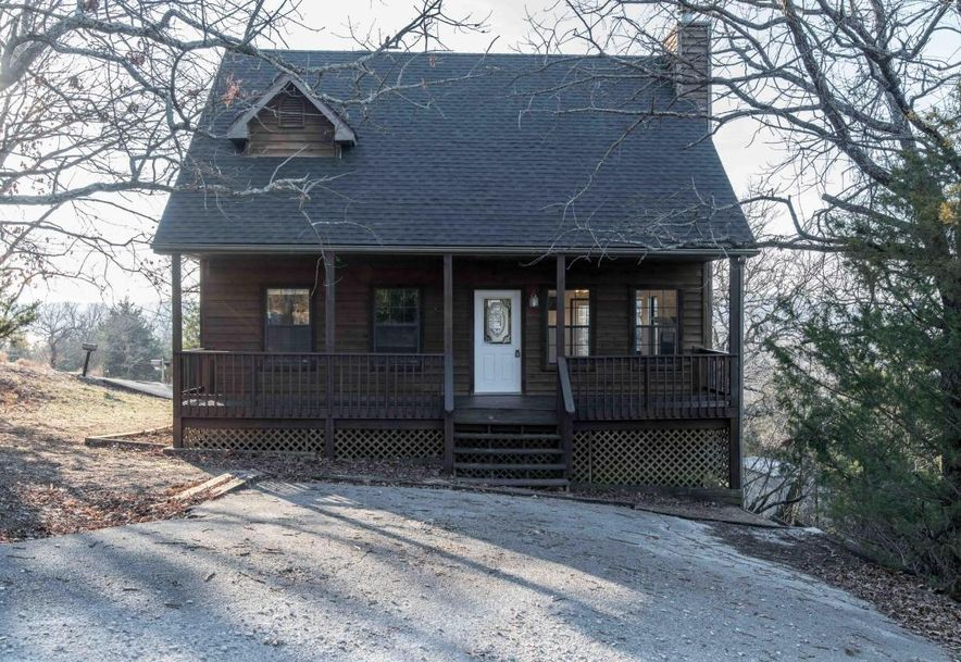 7843 State Hwy Dd Branson West, MO 65737 - Photo 28