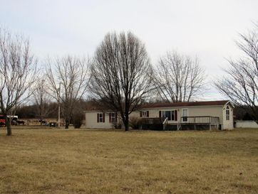 4342 South 188th Road Halfway, MO 65663 - Image 1