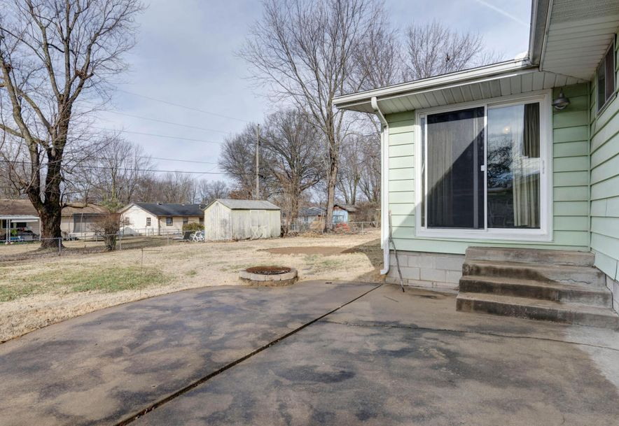 1911 South Bruce Avenue Springfield, MO 65804 - Photo 18