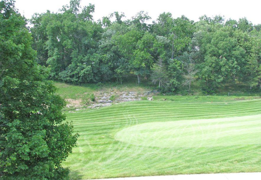 6029 South Natural Falls Drive Ozark, MO 65721 - Photo 112
