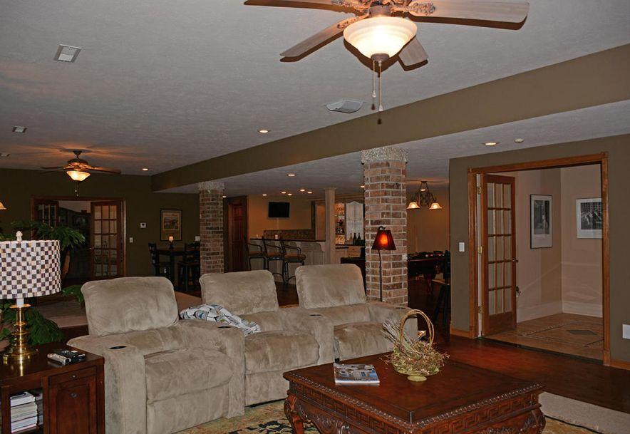 6029 South Natural Falls Drive Ozark, MO 65721 - Photo 80