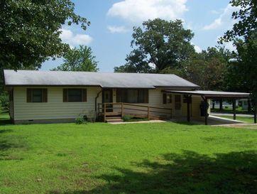 159 Red Oak Drive Carl Junction, MO 64834 - Image 1