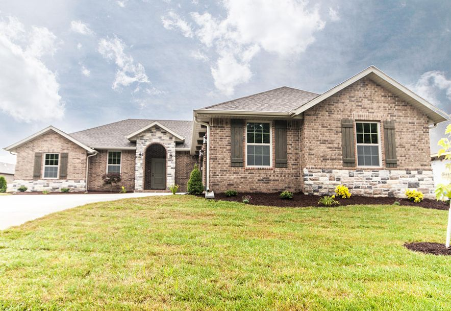 755 Two Rivers Road Highlandville, MO 65669 - Photo 1
