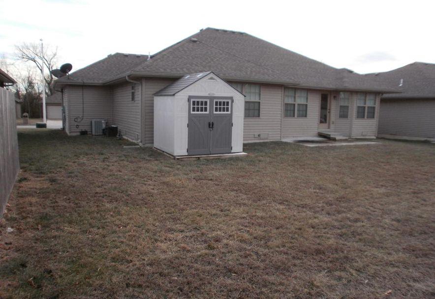4579 West Greenridge Street Springfield, MO 65807 - Photo 24
