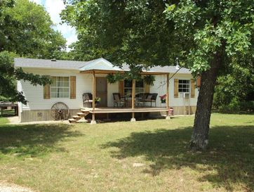 11109 Pleasant Ridge Road Niangua, MO 65713 - Image 1