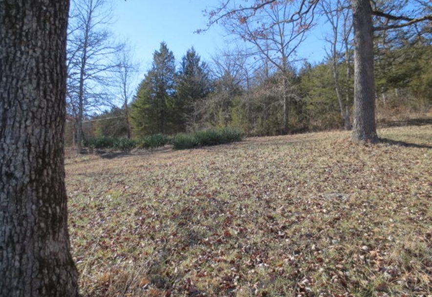 16 Serenity Lane Galena, MO 65656 - Photo 1