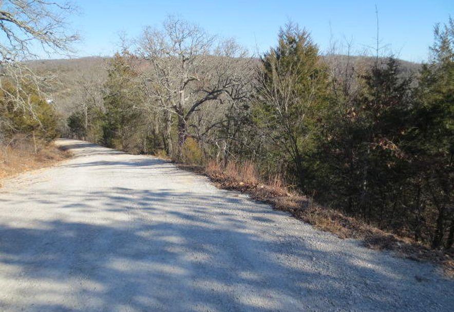 16 Serenity Lane Galena, MO 65656 - Photo 5