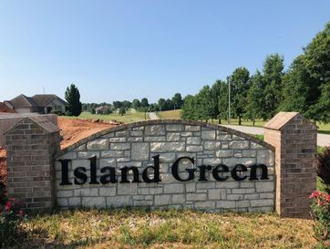 Lot 13 Spoon Court Republic, MO 65738 - Image 1
