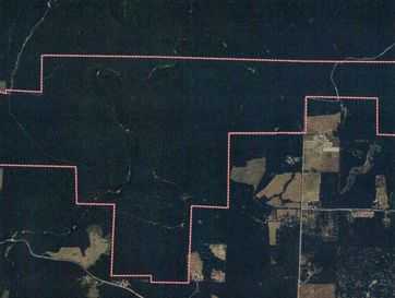 Tbd Pine Flat Drive Eunice, MO 65468 - Image 1