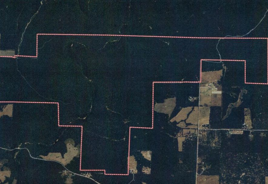 Tbd Pine Flat Drive Eunice, MO 65468 - Photo 1