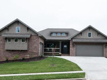 184 Bay Meadow Court Nixa, MO 65714 - Image 1