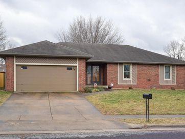 414 East Edgewood Street Springfield, MO 65807 - Image 1