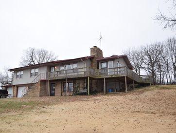 416 West Cherokee Southwest City, MO 64863 - Image 1