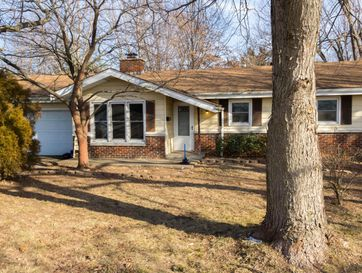 912 North Patterson Avenue Springfield, MO 65802 - Image 1