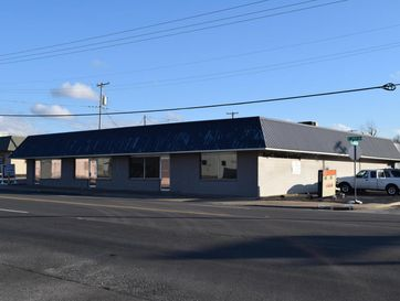 904 East 15th Street Joplin, MO 64801 - Image 1