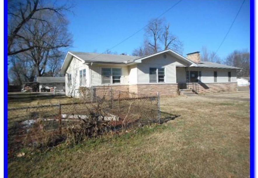 609 South Warren Avenue Springfield, MO 65802 - Photo 2