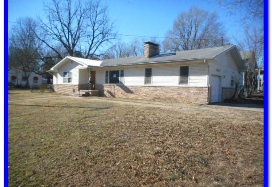 609 South Warren Avenue Springfield, MO 65802 - Photo 4