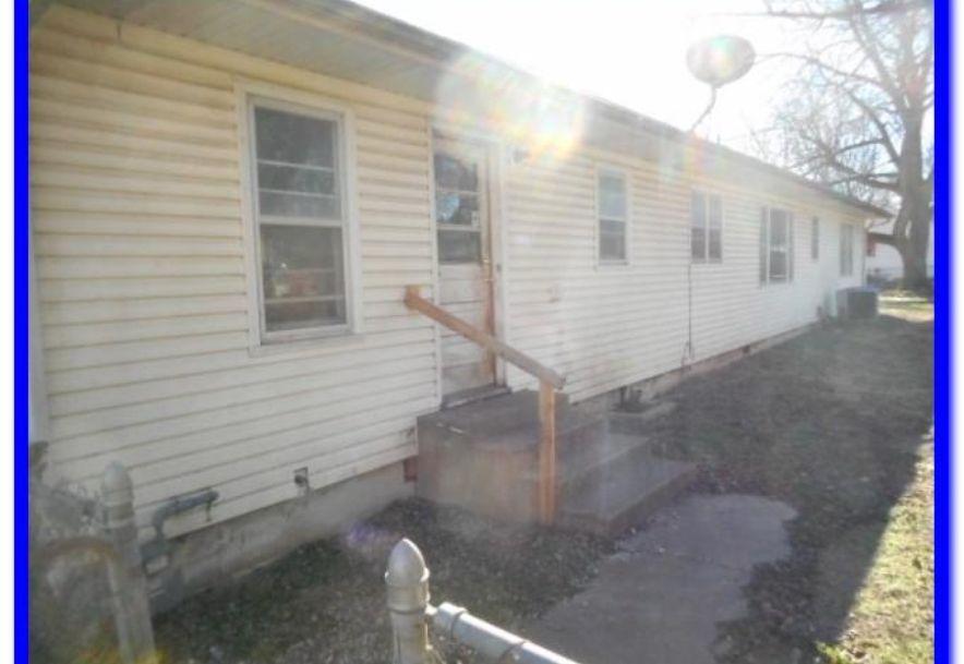 609 South Warren Avenue Springfield, MO 65802 - Photo 6