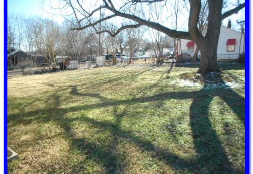 609 South Warren Avenue Springfield, MO 65802 - Photo 9