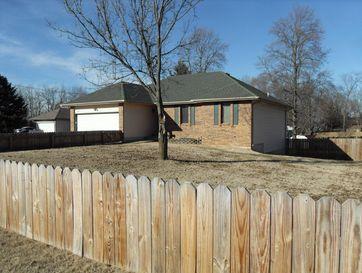 1145 East Duemler Court Springfield, MO 65803 - Image 1