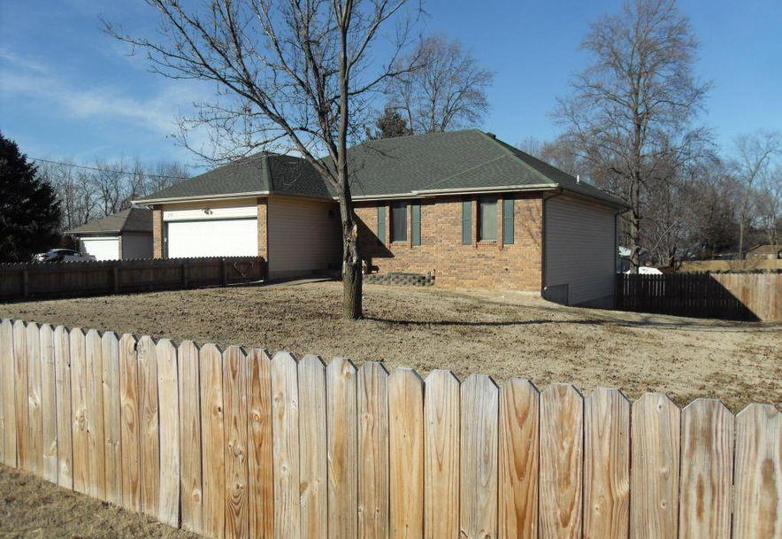 1145 East Duemler Court Springfield, MO 65803 - Photo 1