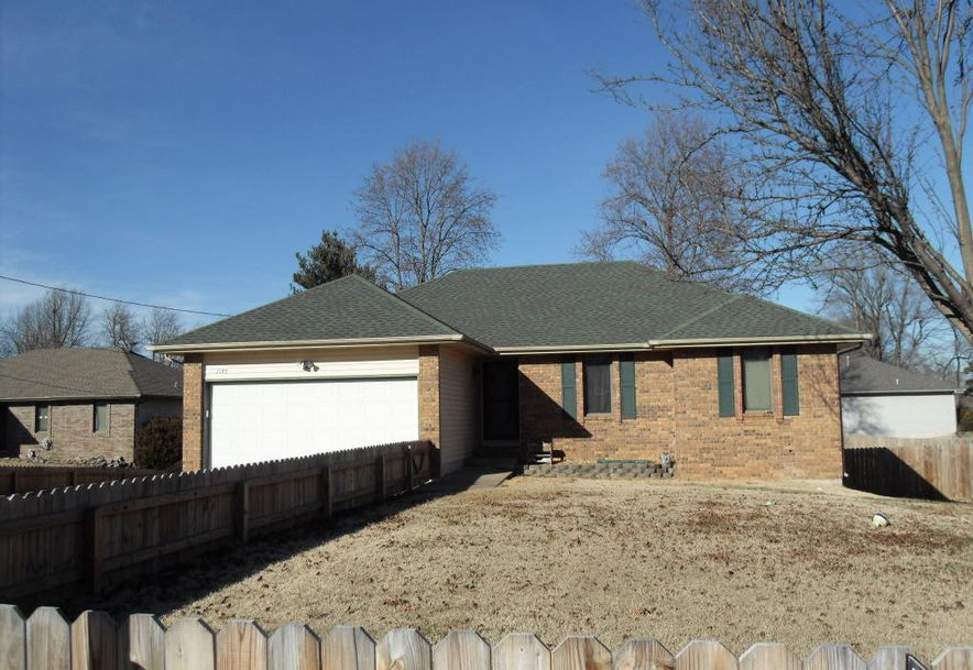 1145 East Duemler Court Springfield, MO 65803 - Photo 3