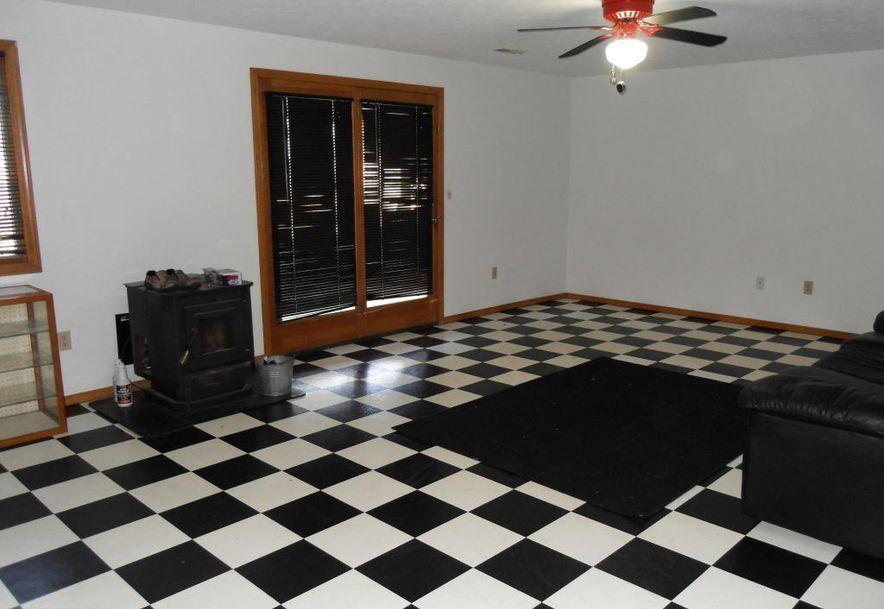 1145 East Duemler Court Springfield, MO 65803 - Photo 21