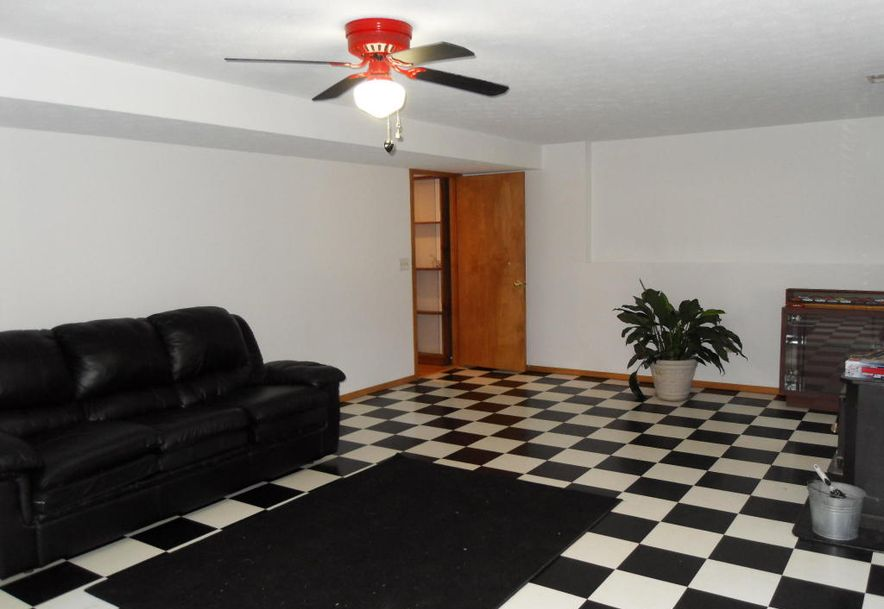 1145 East Duemler Court Springfield, MO 65803 - Photo 22