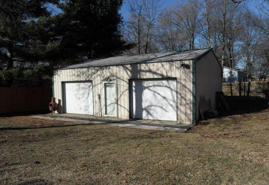 1145 East Duemler Court Springfield, MO 65803 - Photo 32
