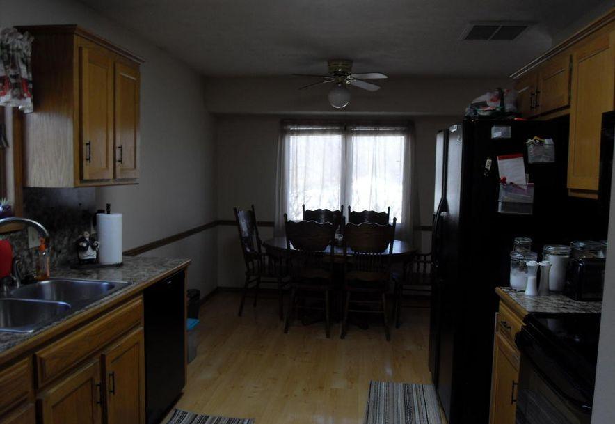 1145 East Duemler Court Springfield, MO 65803 - Photo 6