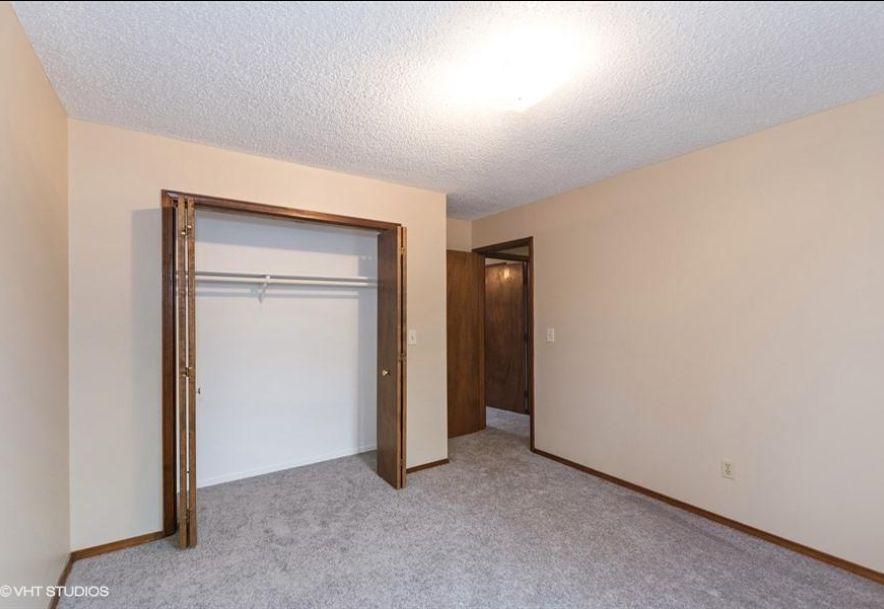 325 Charles Road Billings, MO 65610 - Photo 12