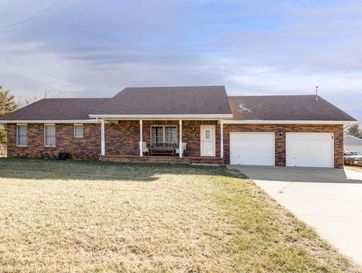 1930 West Sayer Drive Springfield, MO 65803 - Image 1