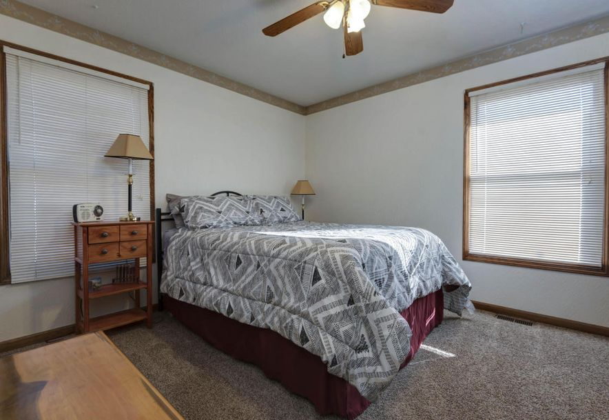 1930 West Sayer Drive Springfield, MO 65803 - Photo 12