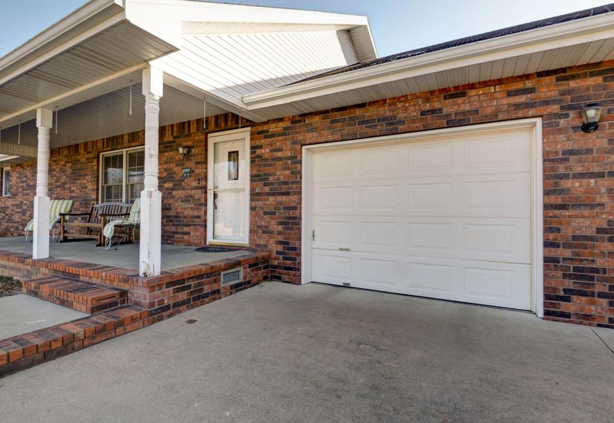 1930 West Sayer Drive Springfield, MO 65803 - Photo 3
