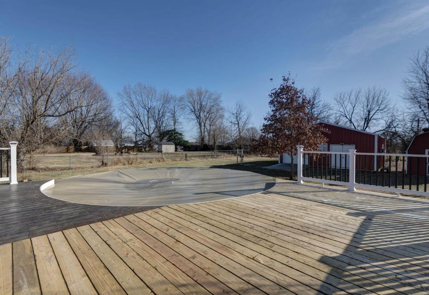 1930 West Sayer Drive Springfield, MO 65803 - Photo 21