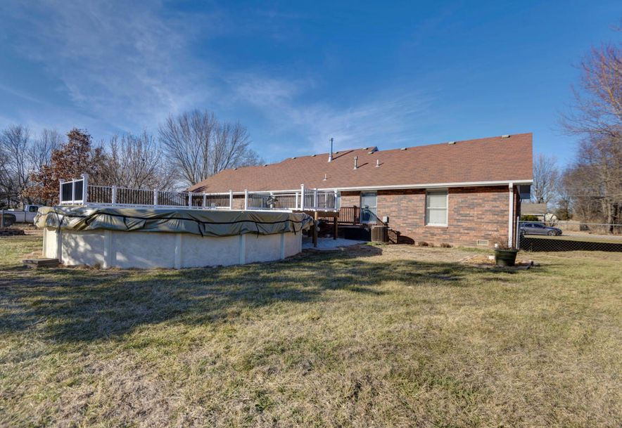 1930 West Sayer Drive Springfield, MO 65803 - Photo 28