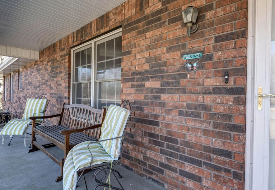 1930 West Sayer Drive Springfield, MO 65803 - Photo 4