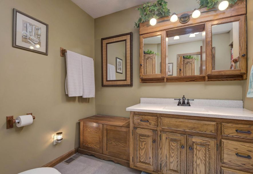 1930 West Sayer Drive Springfield, MO 65803 - Photo 7