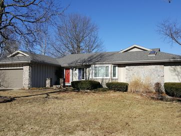 3709 East Sugar Hill Street Springfield, MO 65809 - Image 1