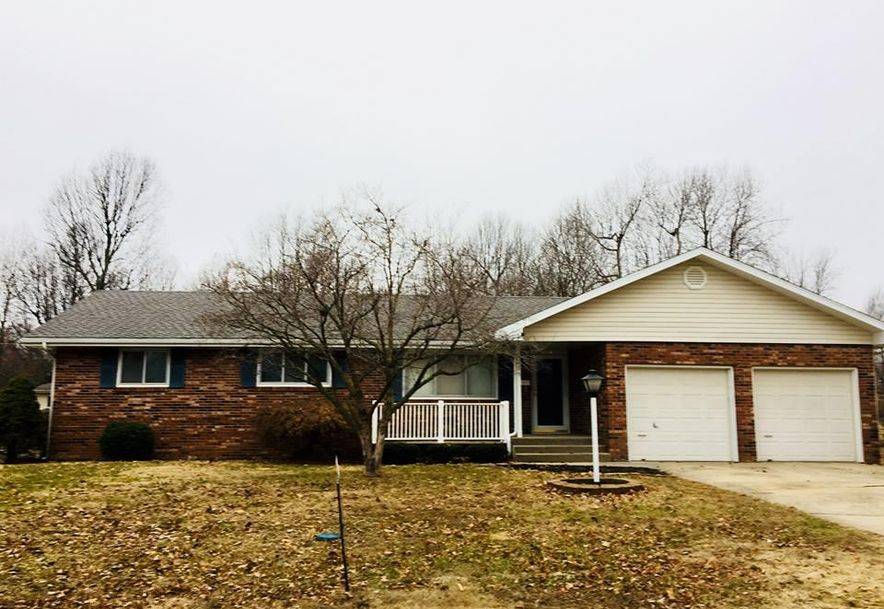 215 South Dogwood Avenue Republic, MO 65738 - Photo 1