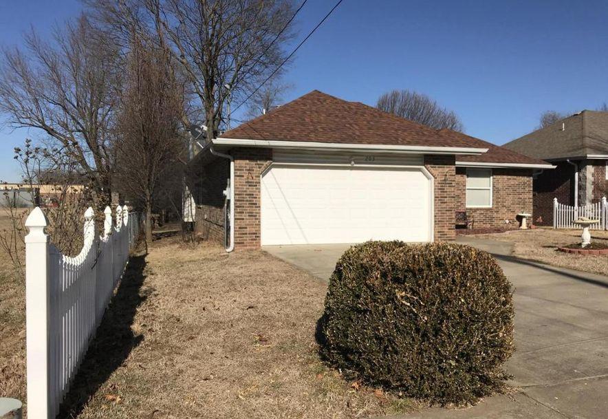 203 East Glenwood Street Springfield, MO 65807 - Photo 28