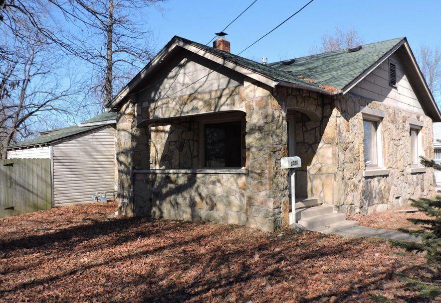 2525 North East Avenue Springfield, MO 65803 - Photo 2