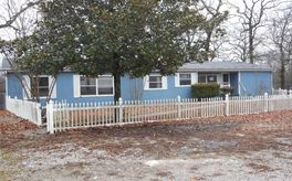 Photo Of 134 State Hwy H Lampe, MO 65681