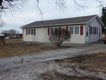11995 East Highway 32 Stockton, MO 65785 - Image 1