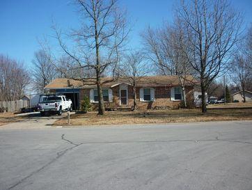 1018 Gretchen Street Nixa, MO 65714 - Image 1