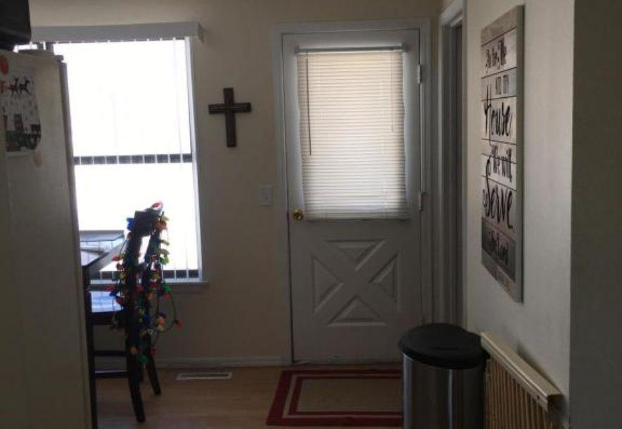 1018 Gretchen Street Nixa, MO 65714 - Photo 6