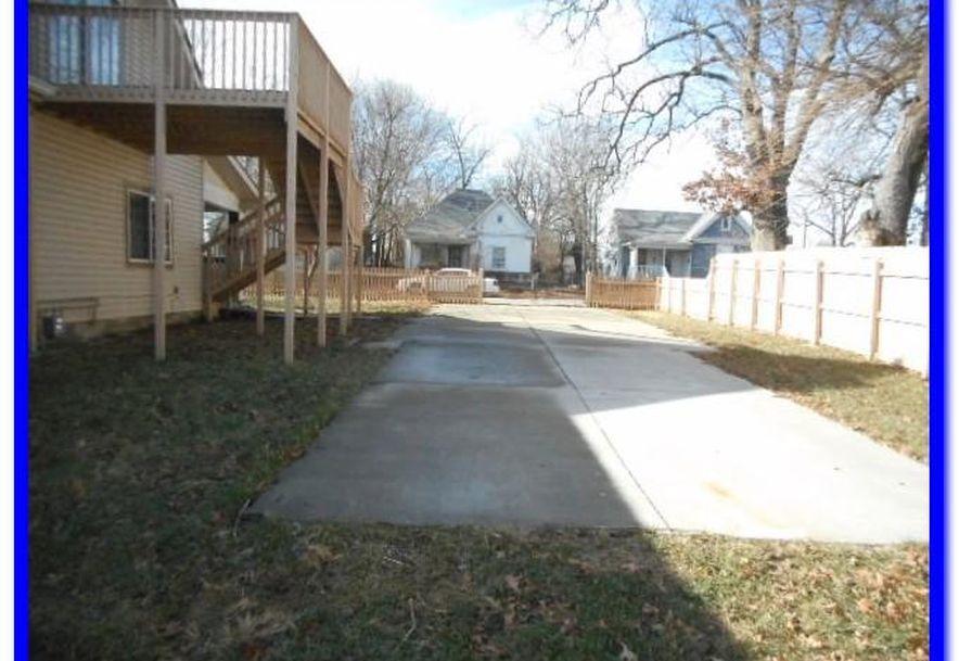 2030 North Rogers Avenue Springfield, MO 65803 - Photo 12