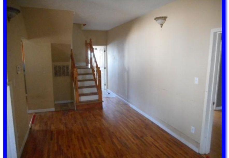 2030 North Rogers Avenue Springfield, MO 65803 - Photo 17