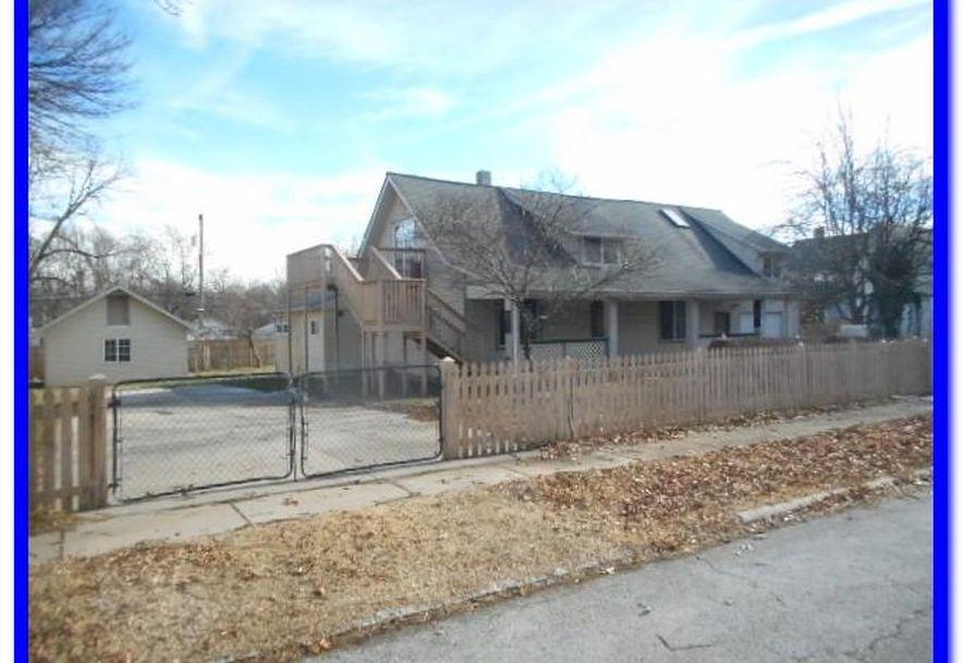 2030 North Rogers Avenue Springfield, MO 65803 - Photo 3