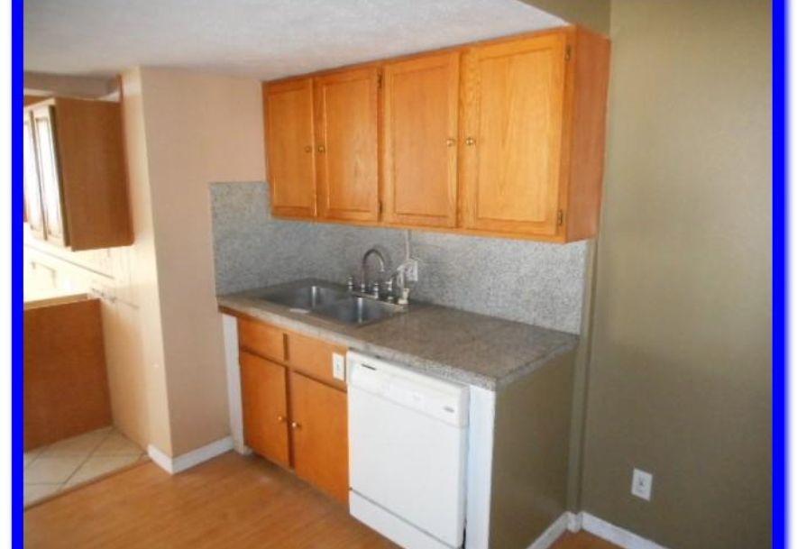 2030 North Rogers Avenue Springfield, MO 65803 - Photo 21